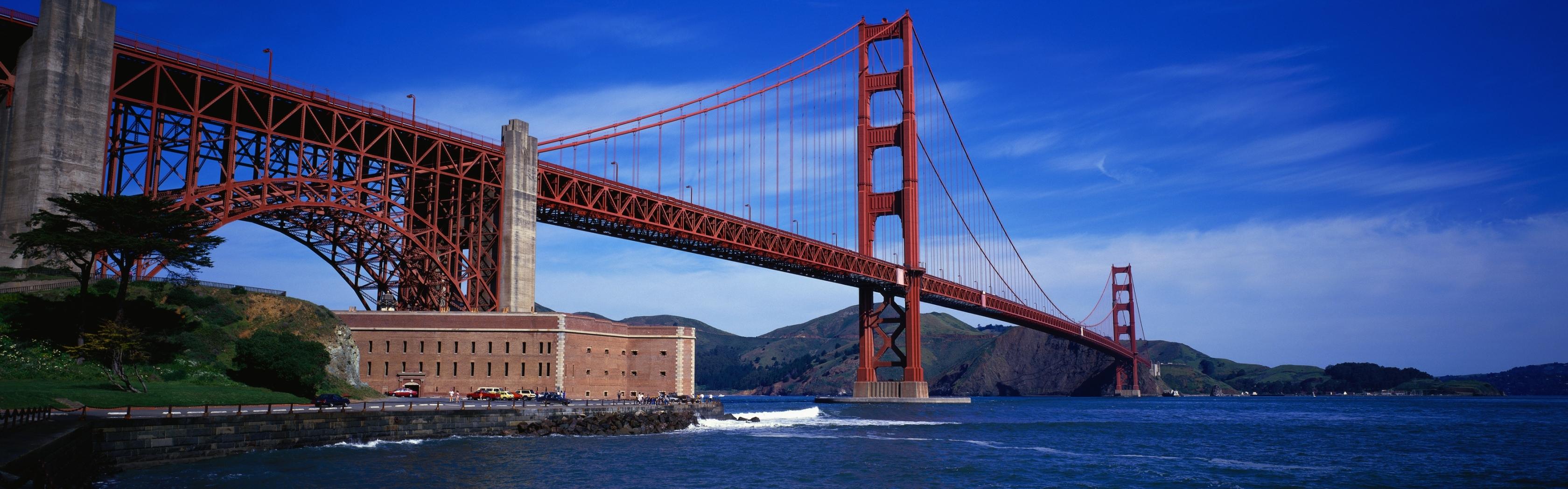 49992 économiseurs d'écran et fonds d'écran Bridges sur votre téléphone. Téléchargez Paysage, Bridges images gratuitement