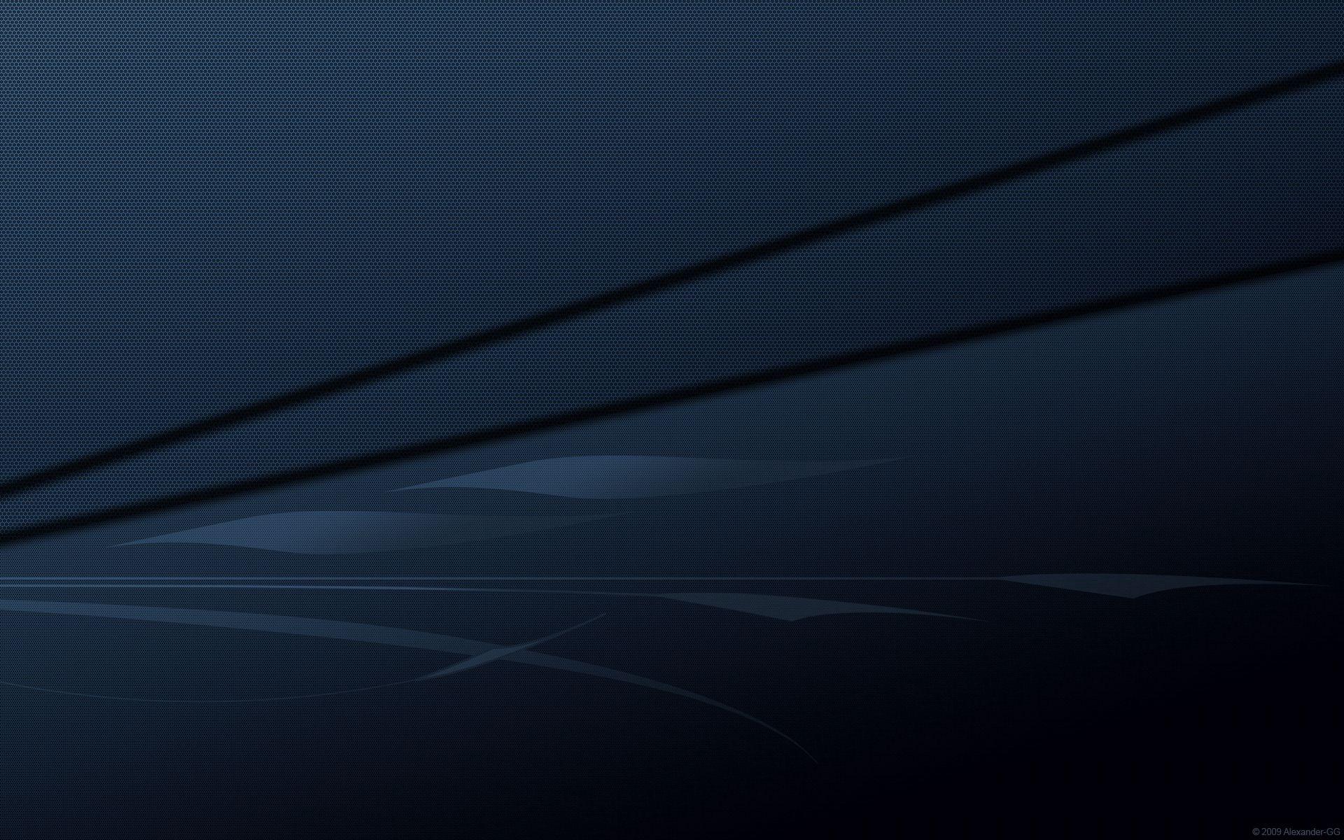 87063 Hintergrundbild herunterladen Hintergrund, Dunkel, Textur, Linien, Texturen, Schatten - Bildschirmschoner und Bilder kostenlos