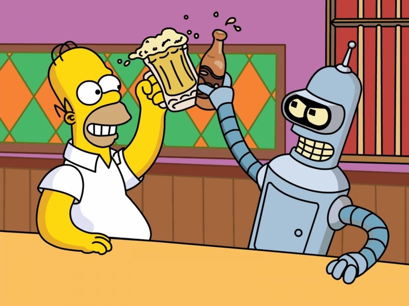 41438 Salvapantallas y fondos de pantalla Dibujos Animados en tu teléfono. Descarga imágenes de Dibujos Animados, Homer Simpson, Los Simpson, Imágenes gratis