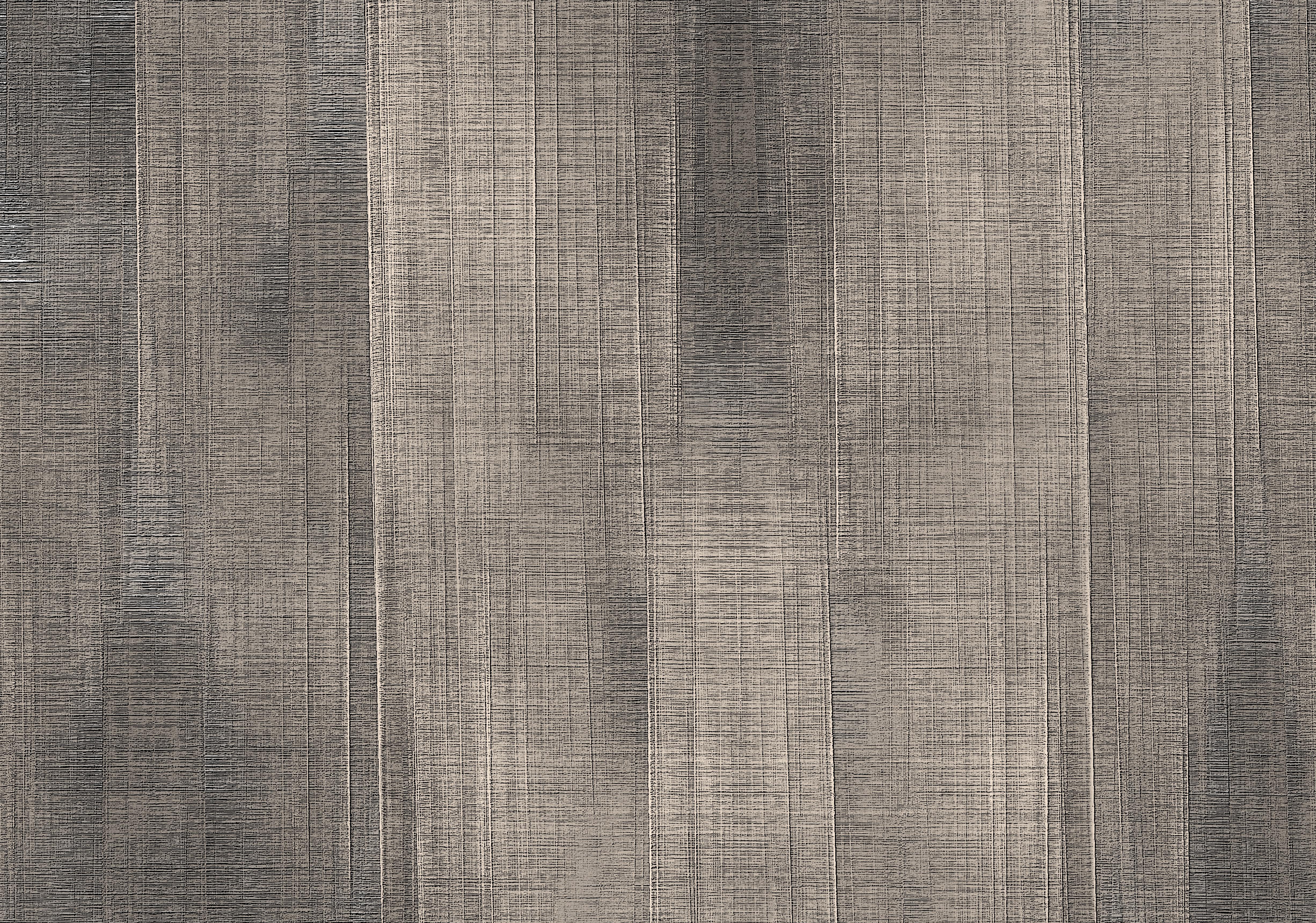85079 скачать обои Текстуры, Текстура, Деревянный, Поверхность - заставки и картинки бесплатно