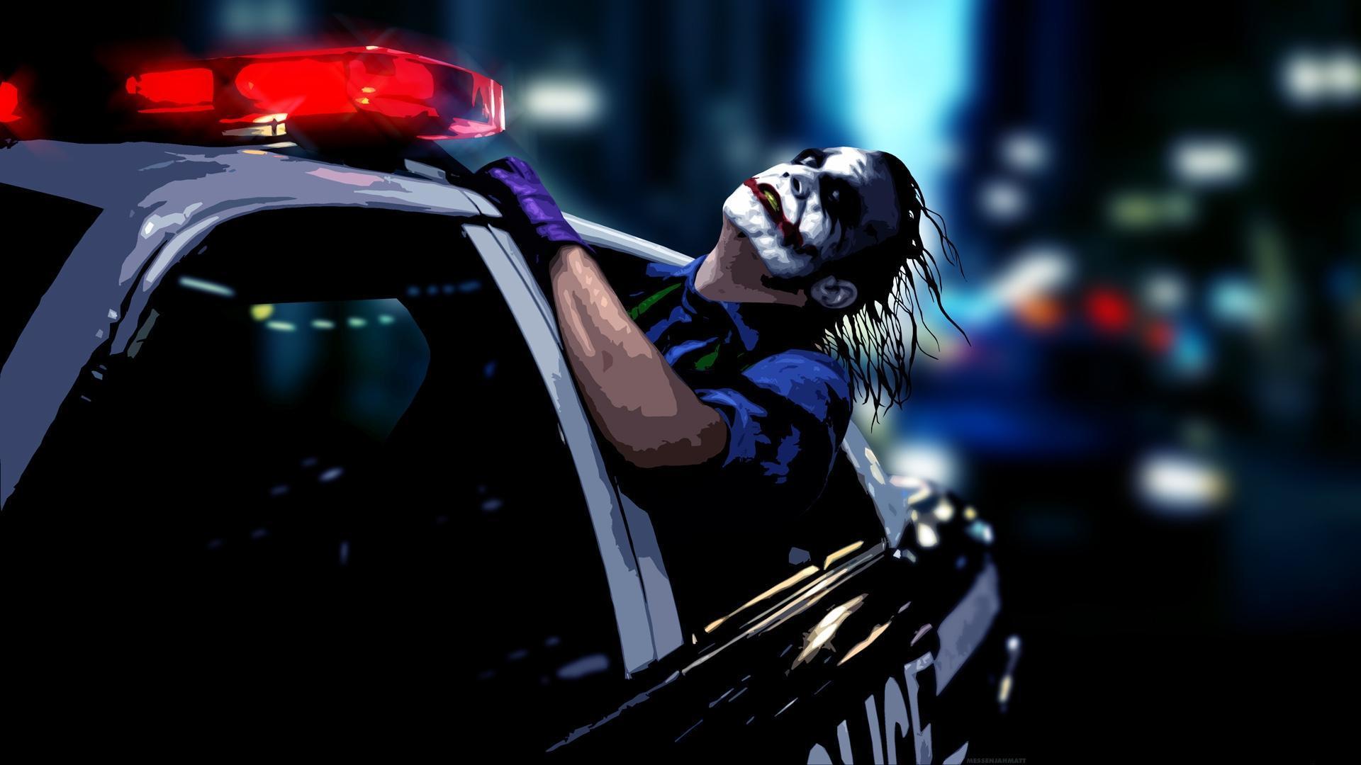 11904 Hintergrundbild herunterladen Kino, Batman, Joker - Bildschirmschoner und Bilder kostenlos