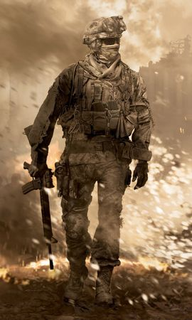 20504 Screensavers and Wallpapers Games for phone. Download Games, Call Of Duty (Cod) pictures for free
