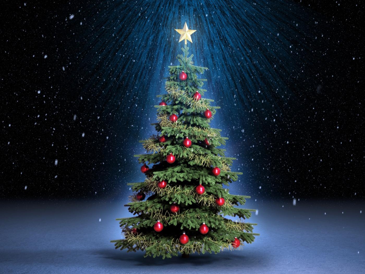 32313 скачать обои Рождество (Christmas, Xmas), Праздники, Новый Год (New Year) - заставки и картинки бесплатно