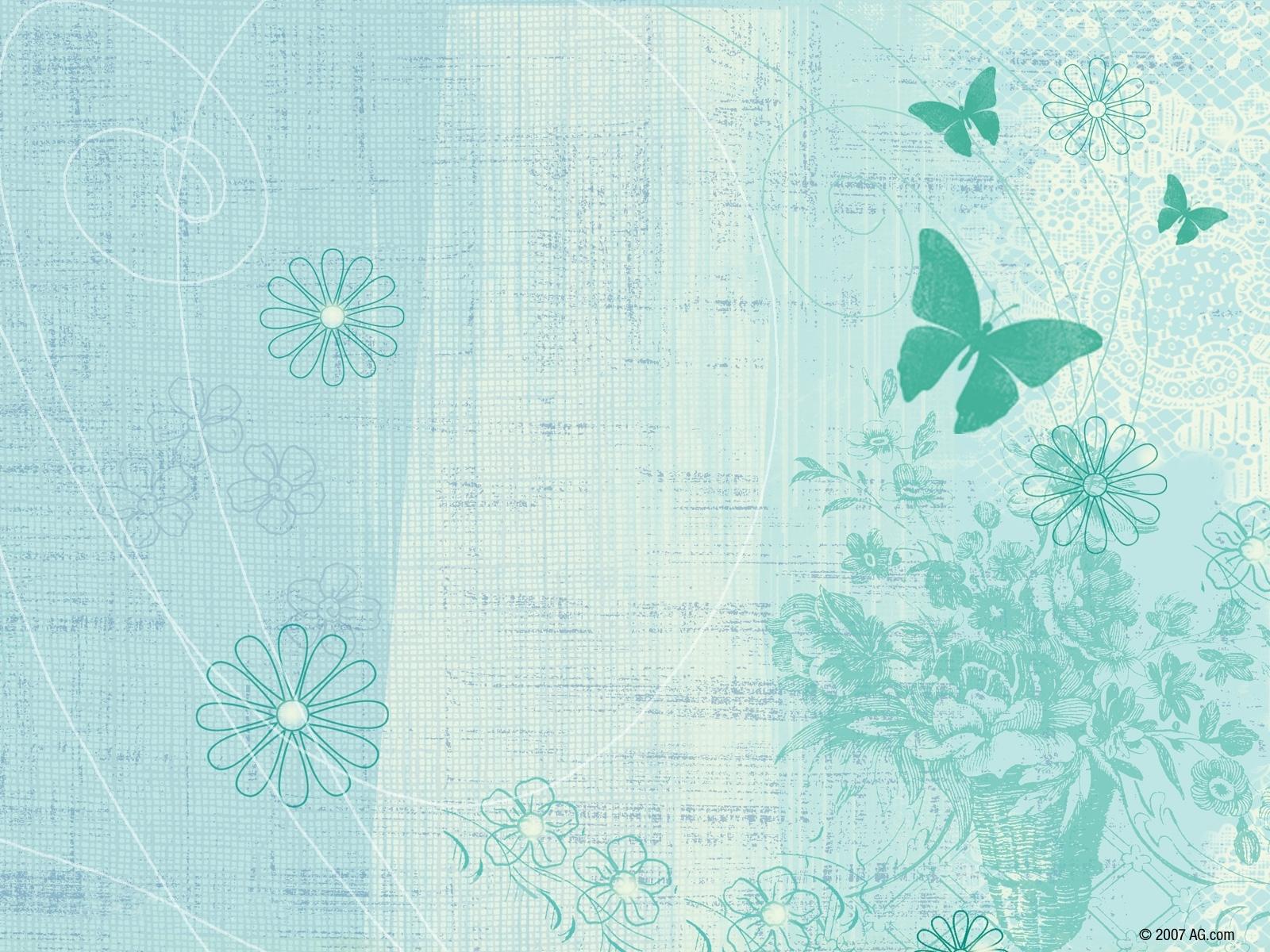9837 скачать обои Бабочки, Фон - заставки и картинки бесплатно