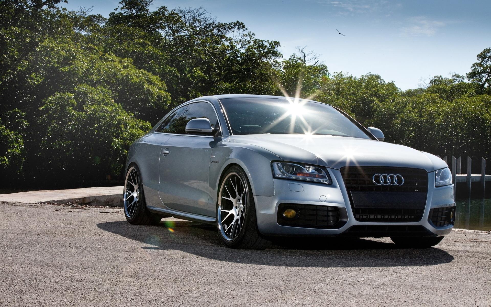 47379 скачать обои Транспорт, Машины, Ауди (Audi) - заставки и картинки бесплатно