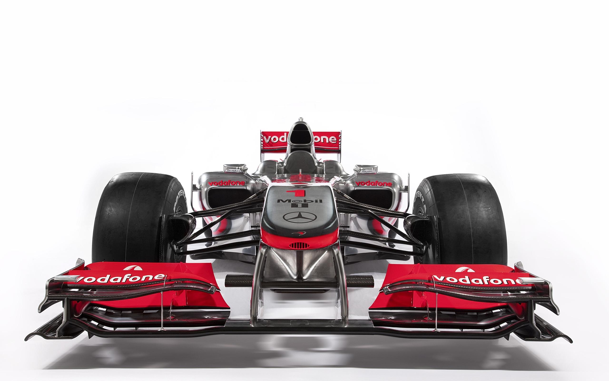 31838 скачать обои Спорт, Транспорт, Машины, Формула-1 (Formula-1, F1) - заставки и картинки бесплатно