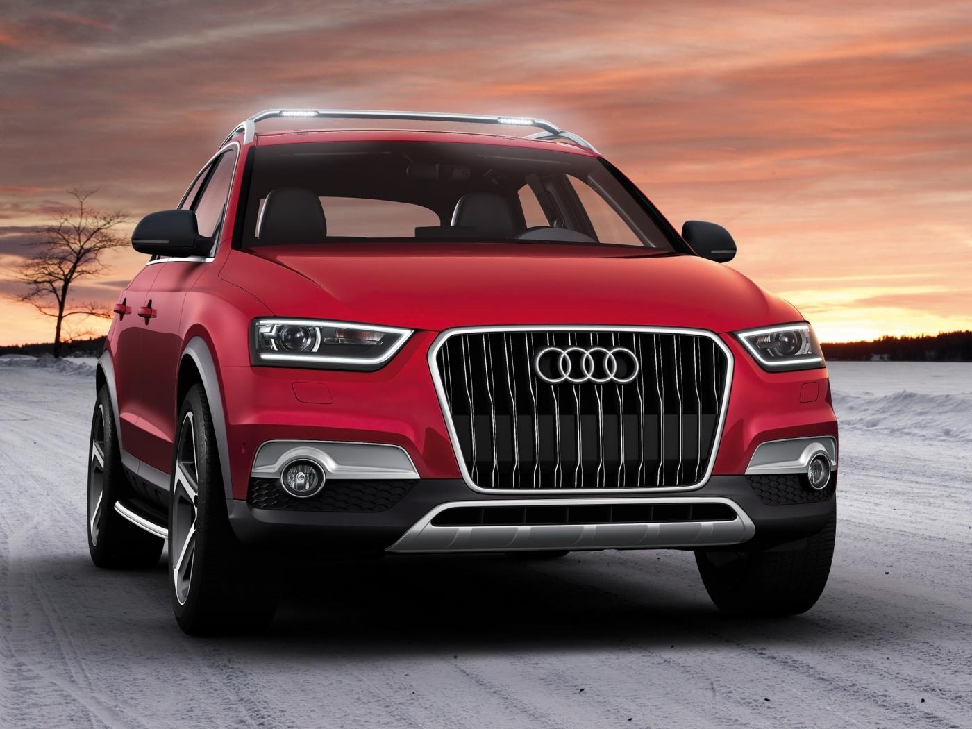 Скачать картинку Машины, Ауди (Audi), Транспорт в телефон бесплатно.