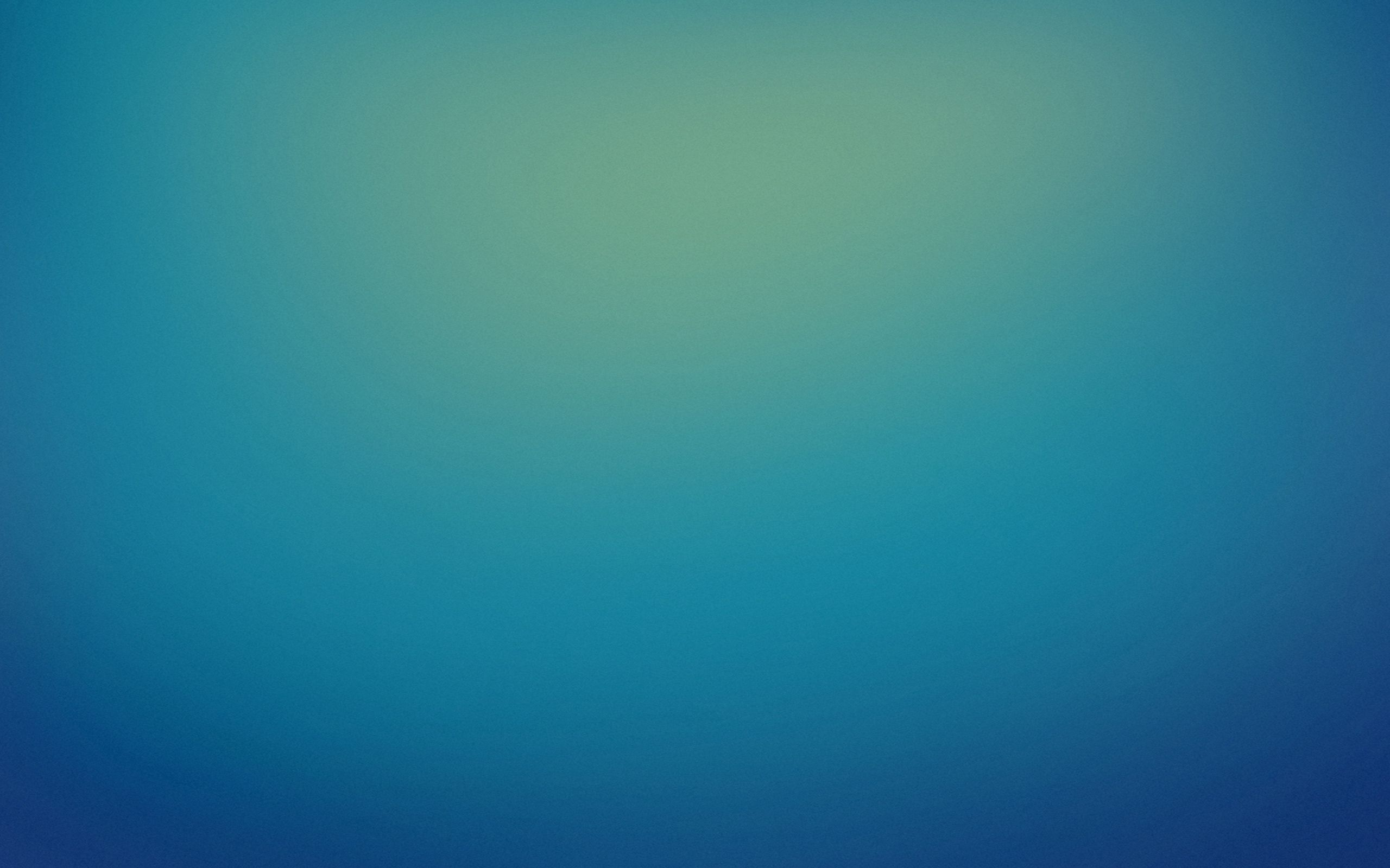 73772 Screensavers and Wallpapers Monochromatic for phone. Download Abstract, Background, Shine, Light, Stains, Spots, Monochromatic, Plain pictures for free