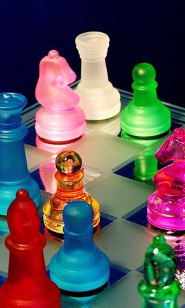 479 скачать обои Шахматы, Объекты - заставки и картинки бесплатно