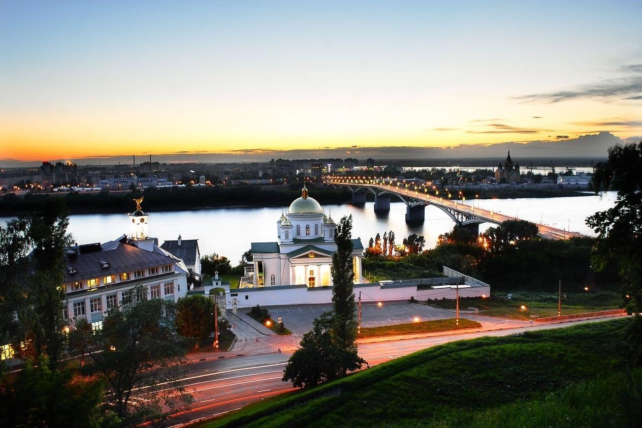 21492 скачать обои Пейзаж, Города, Река, Мосты - заставки и картинки бесплатно