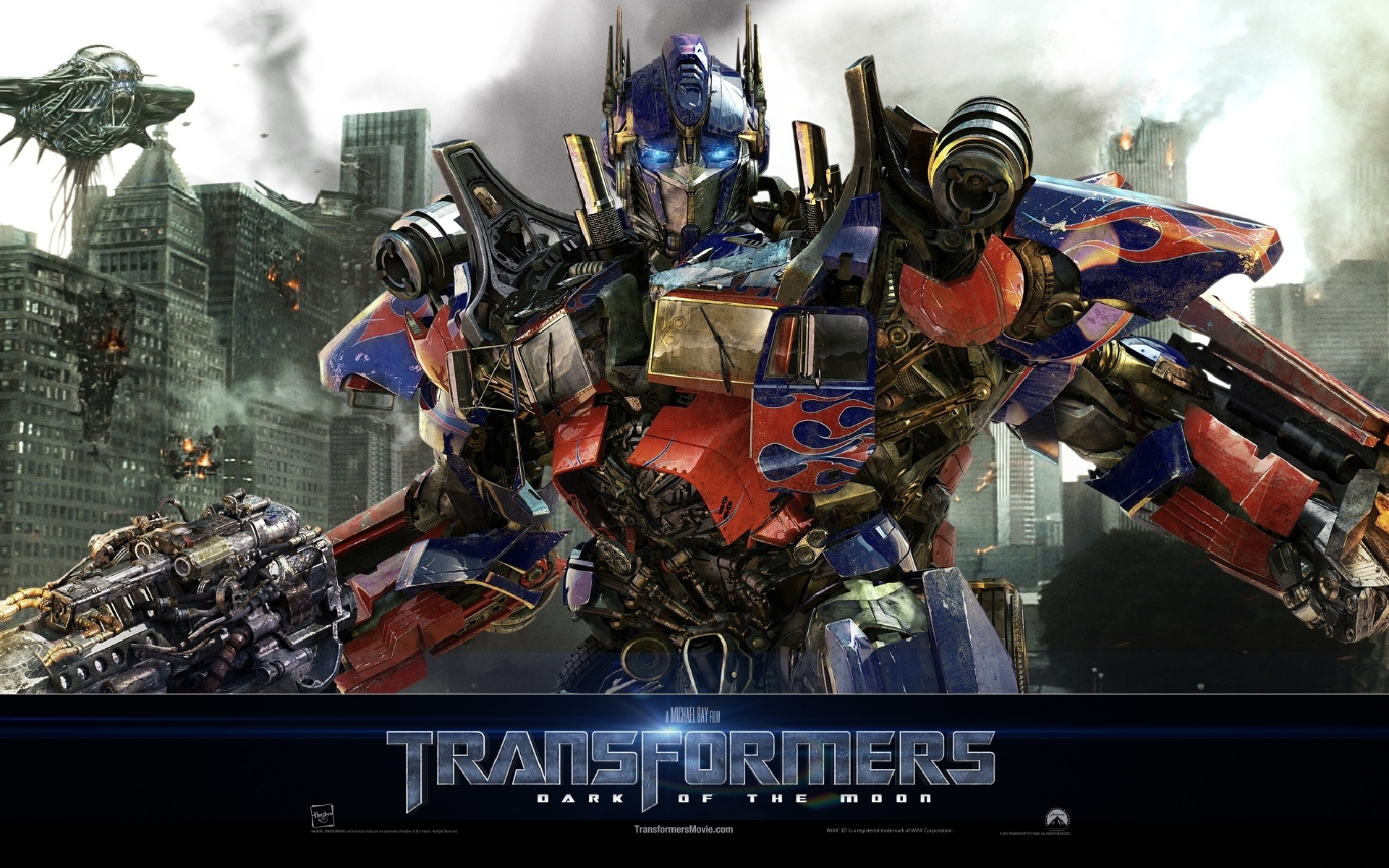 28169 download wallpaper Cinema, Transformers screensavers and pictures for free