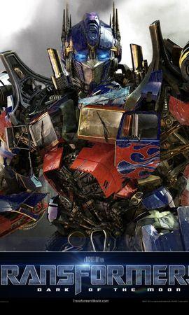 28169 скачать обои Кино, Трансформеры (Transformers) - заставки и картинки бесплатно