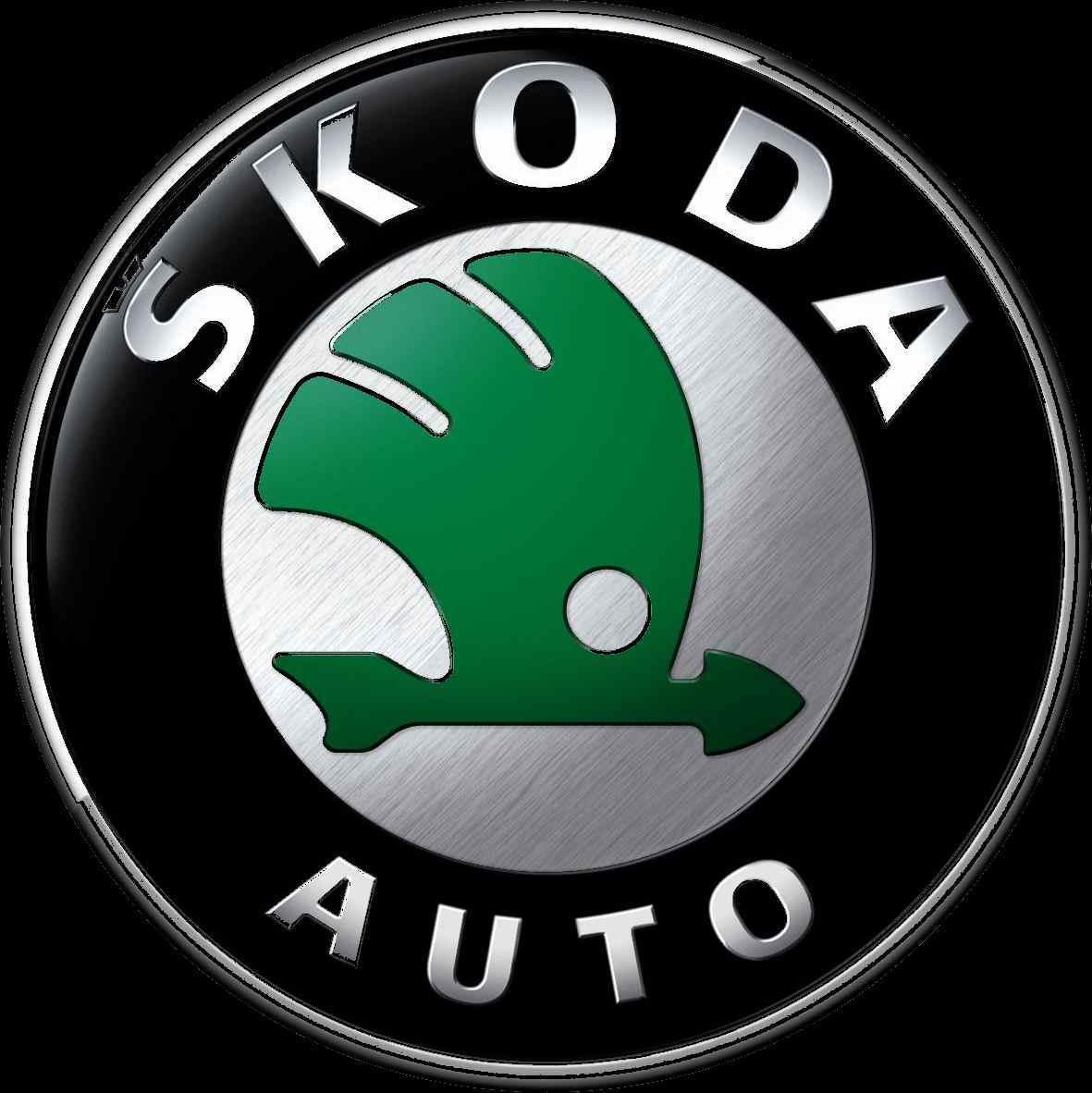 13966 скачать обои Машины, Бренды, Логотипы, Шкода (Skoda) - заставки и картинки бесплатно