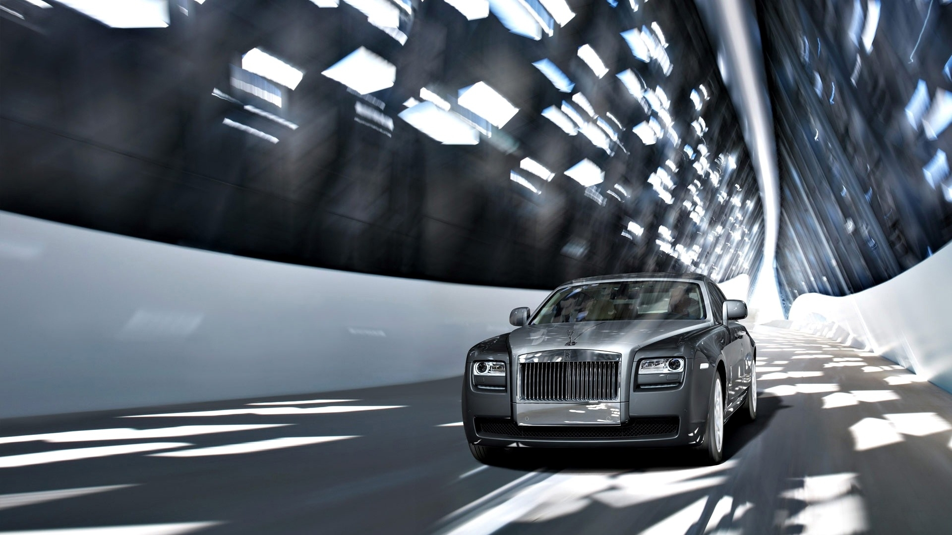 40697 скачать обои Транспорт, Машины, Ролс Ройс (Rolls-Royce) - заставки и картинки бесплатно