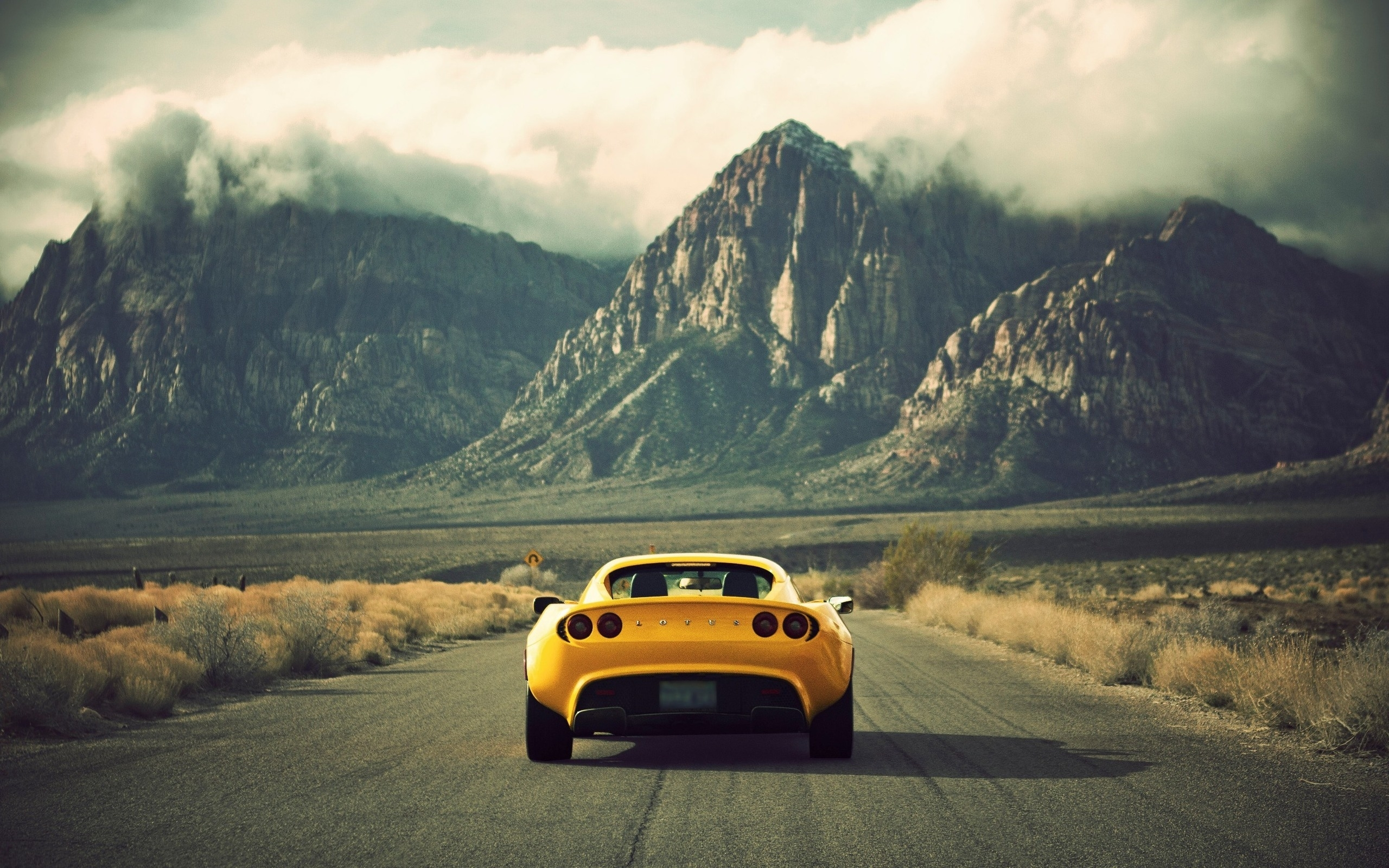 41689 download wallpaper Transport, Landscape, Auto, Nature screensavers and pictures for free