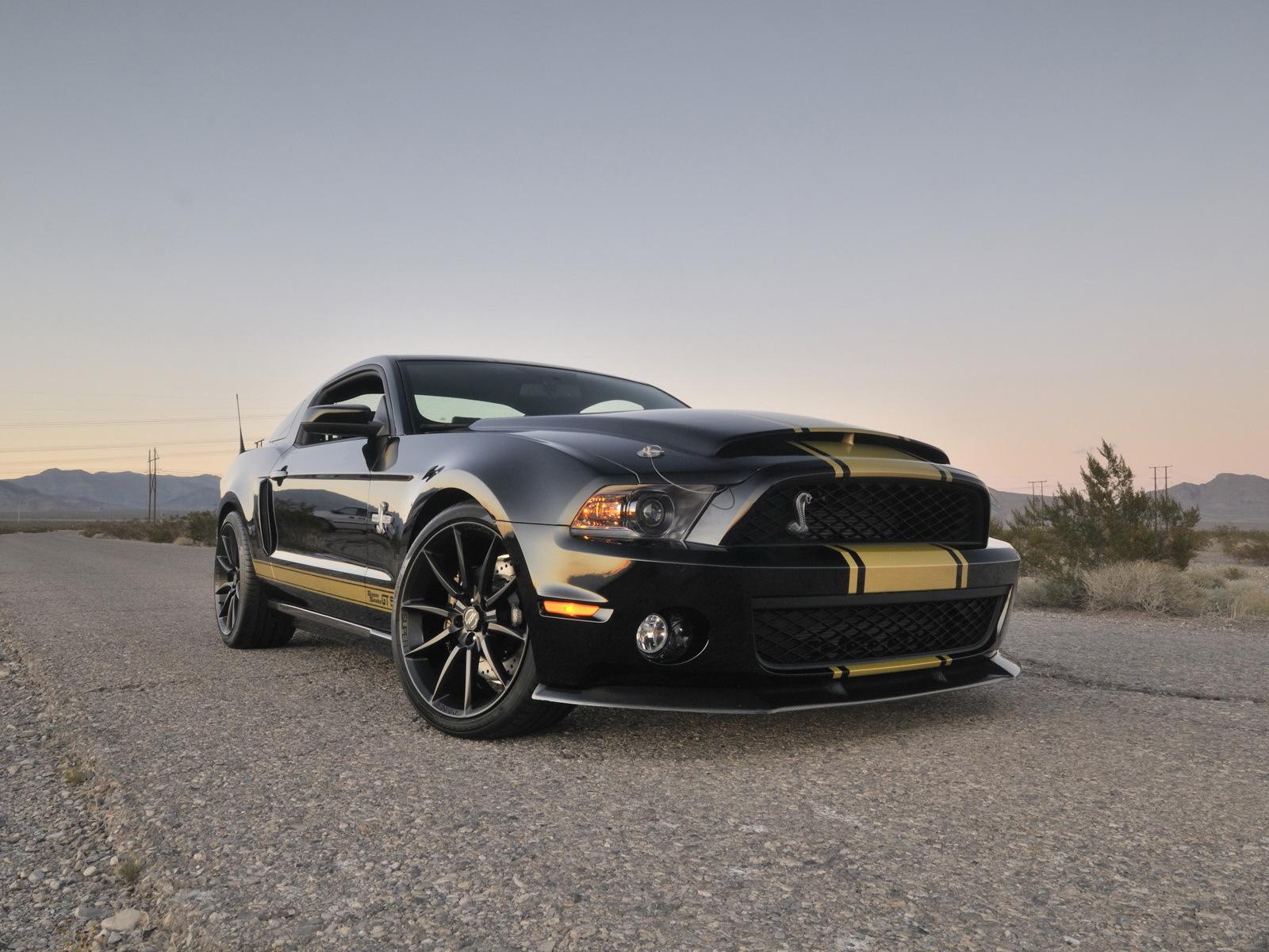18510 скачать обои Транспорт, Машины, Мустанг (Mustang) - заставки и картинки бесплатно
