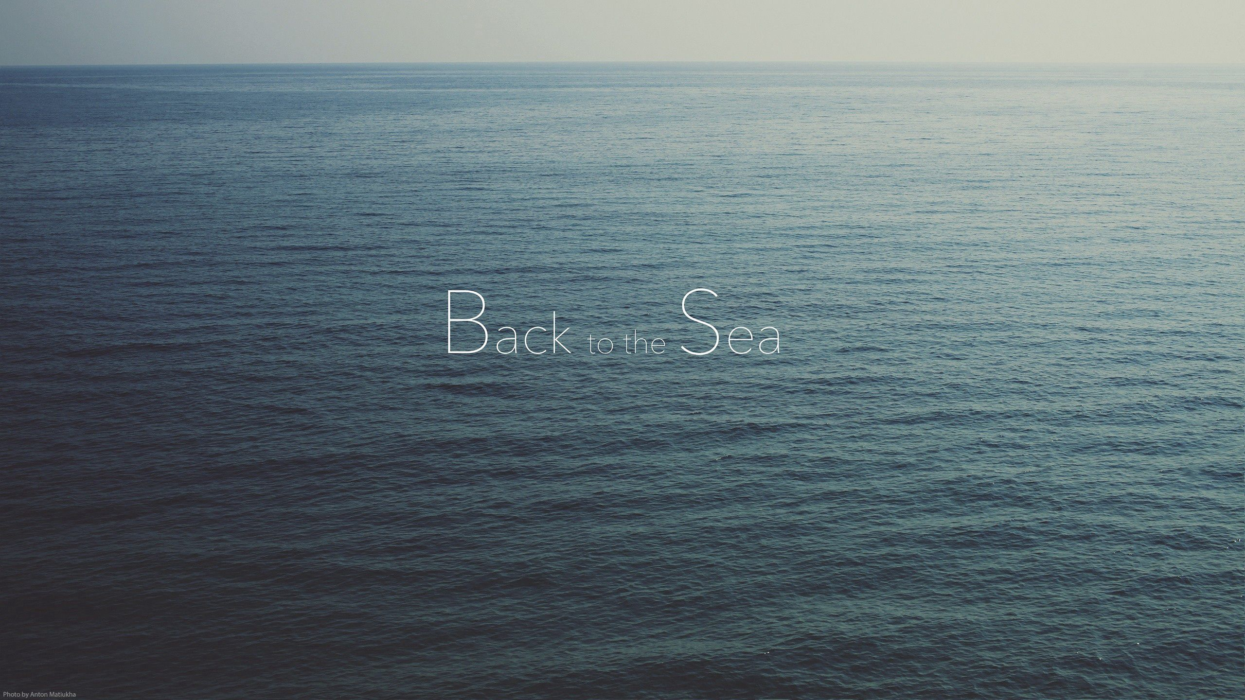 154923 Screensavers and Wallpapers Text for phone. Download Sea, Words, Inscription, Text, Nostalgia pictures for free