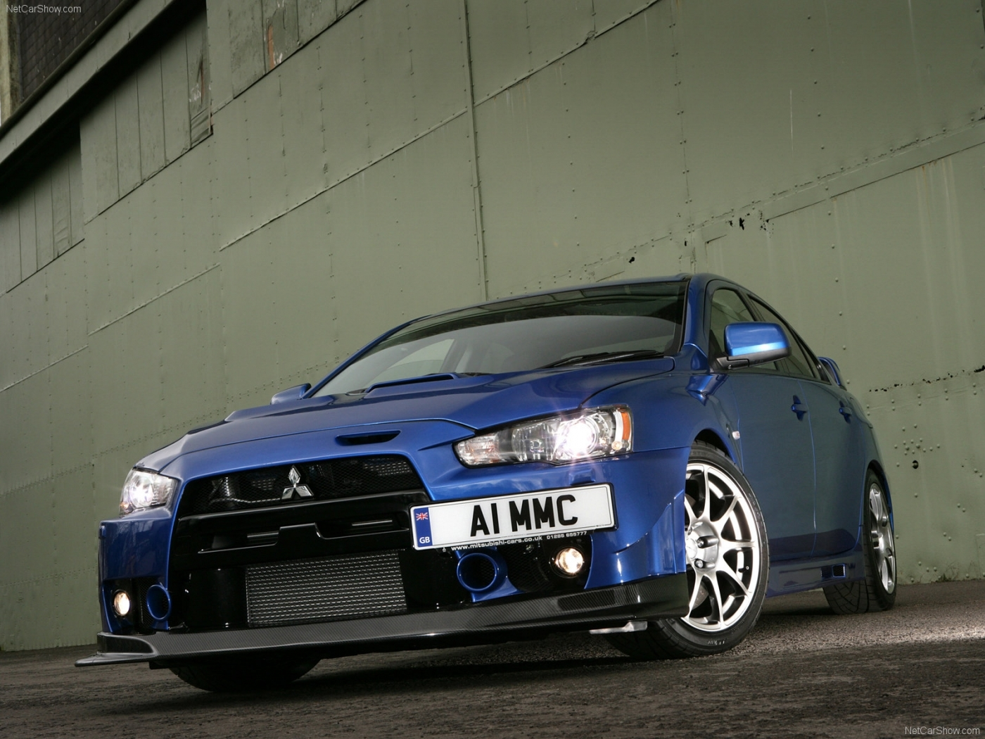 48161 download wallpaper Transport, Auto, Mitsubishi screensavers and pictures for free