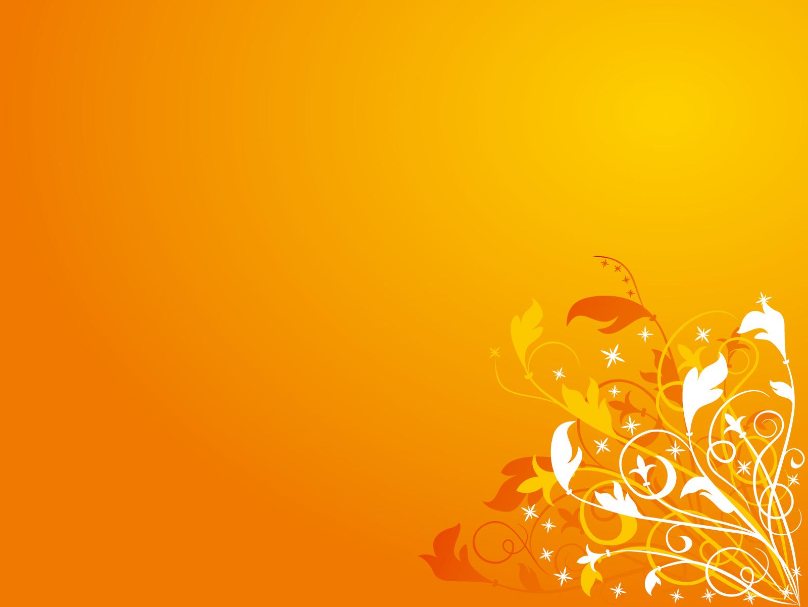 20852 скачать обои Цветы, Фон - заставки и картинки бесплатно