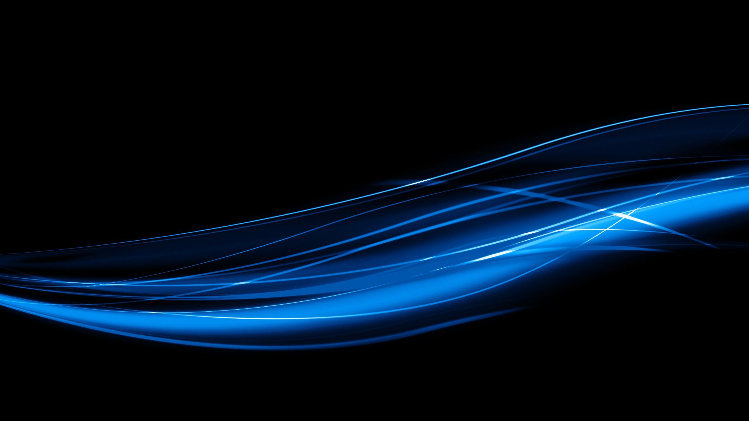98570 download wallpaper Abstract, Lines, Band, Stripe, Wavy, Neon screensavers and pictures for free