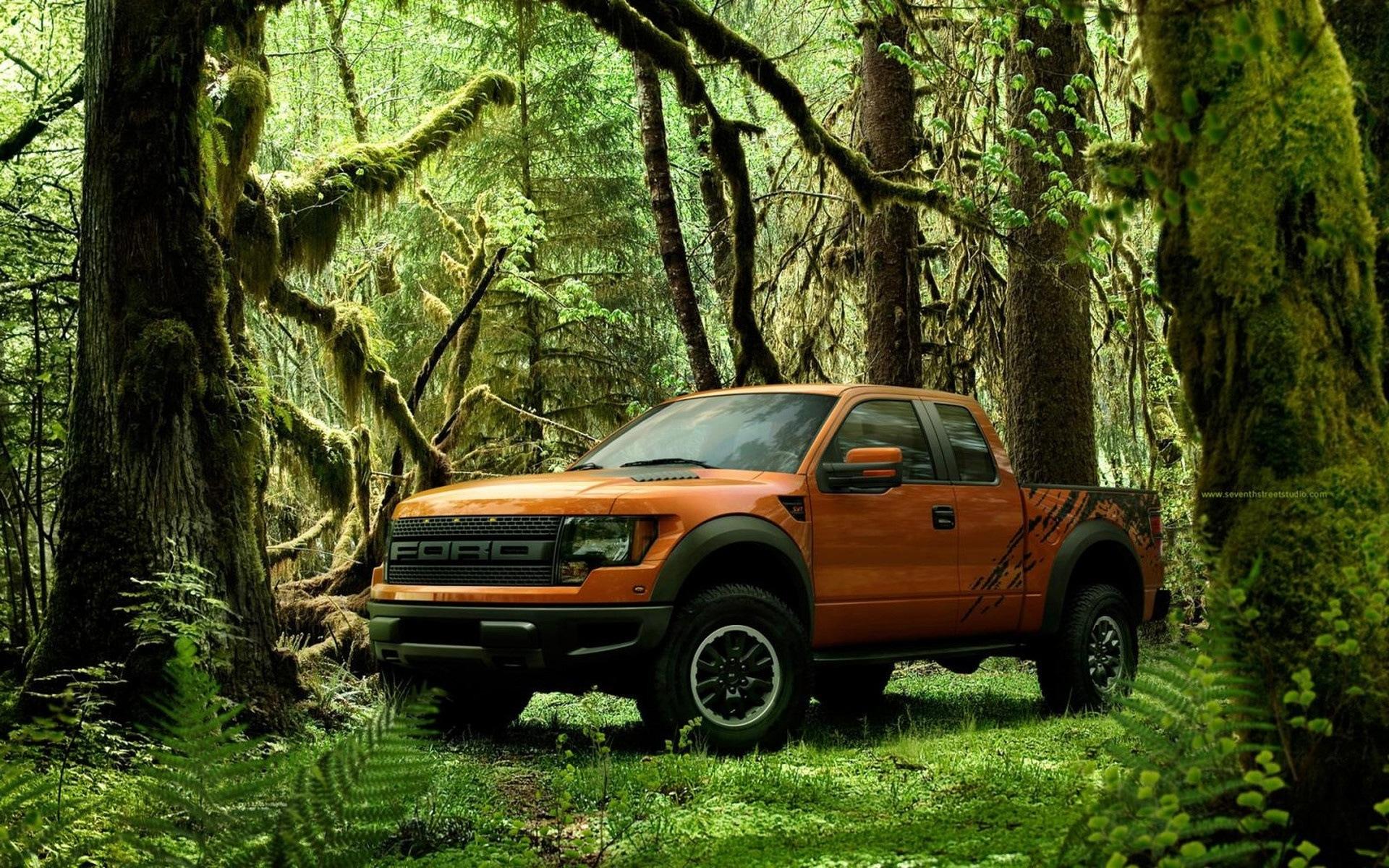 40044 скачать обои Транспорт, Машины, Форд (Ford) - заставки и картинки бесплатно