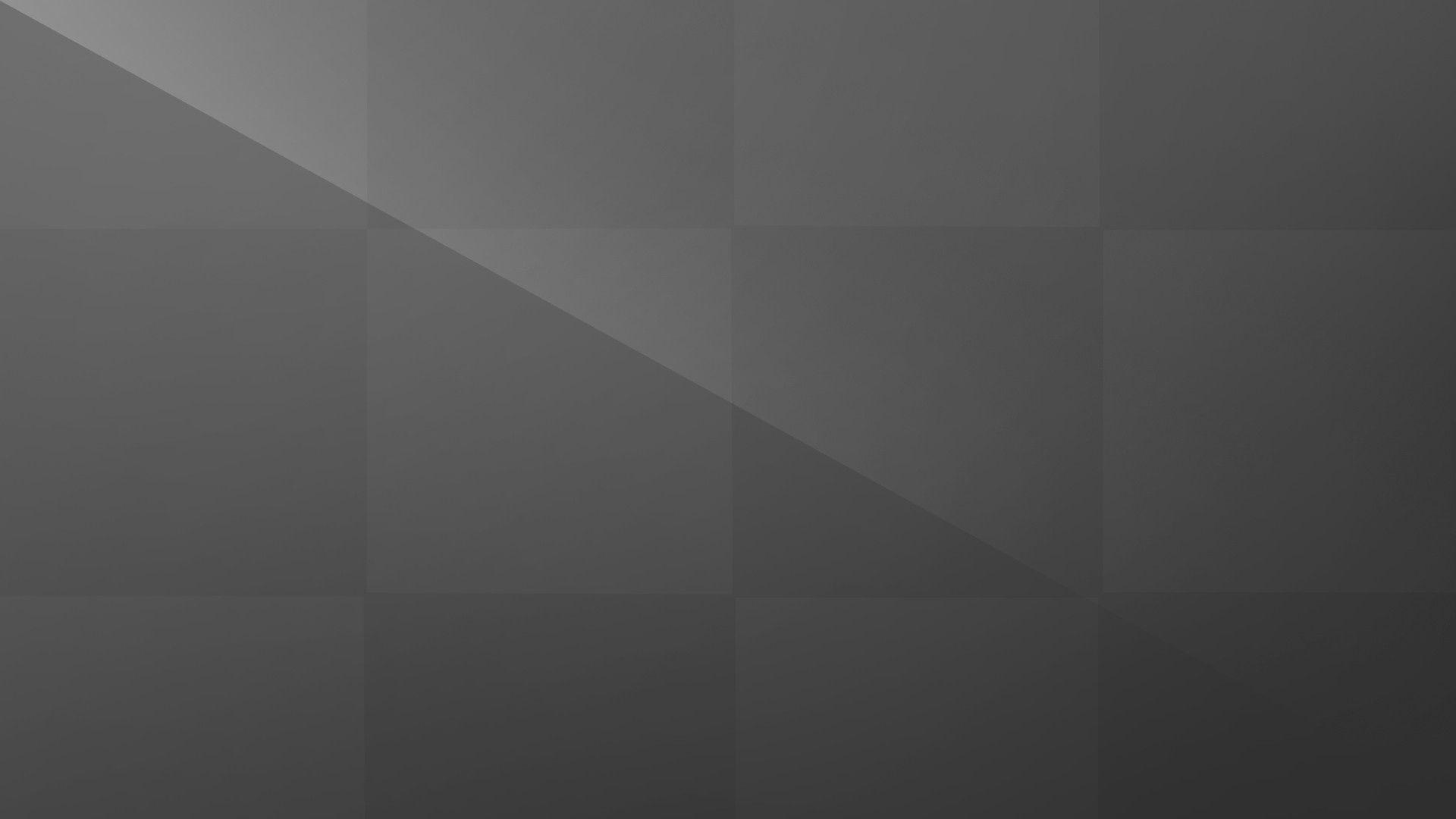 81466 завантажити шпалери Абстракція, Фон, Лінії, Клітини, Суцільний - заставки і картинки безкоштовно