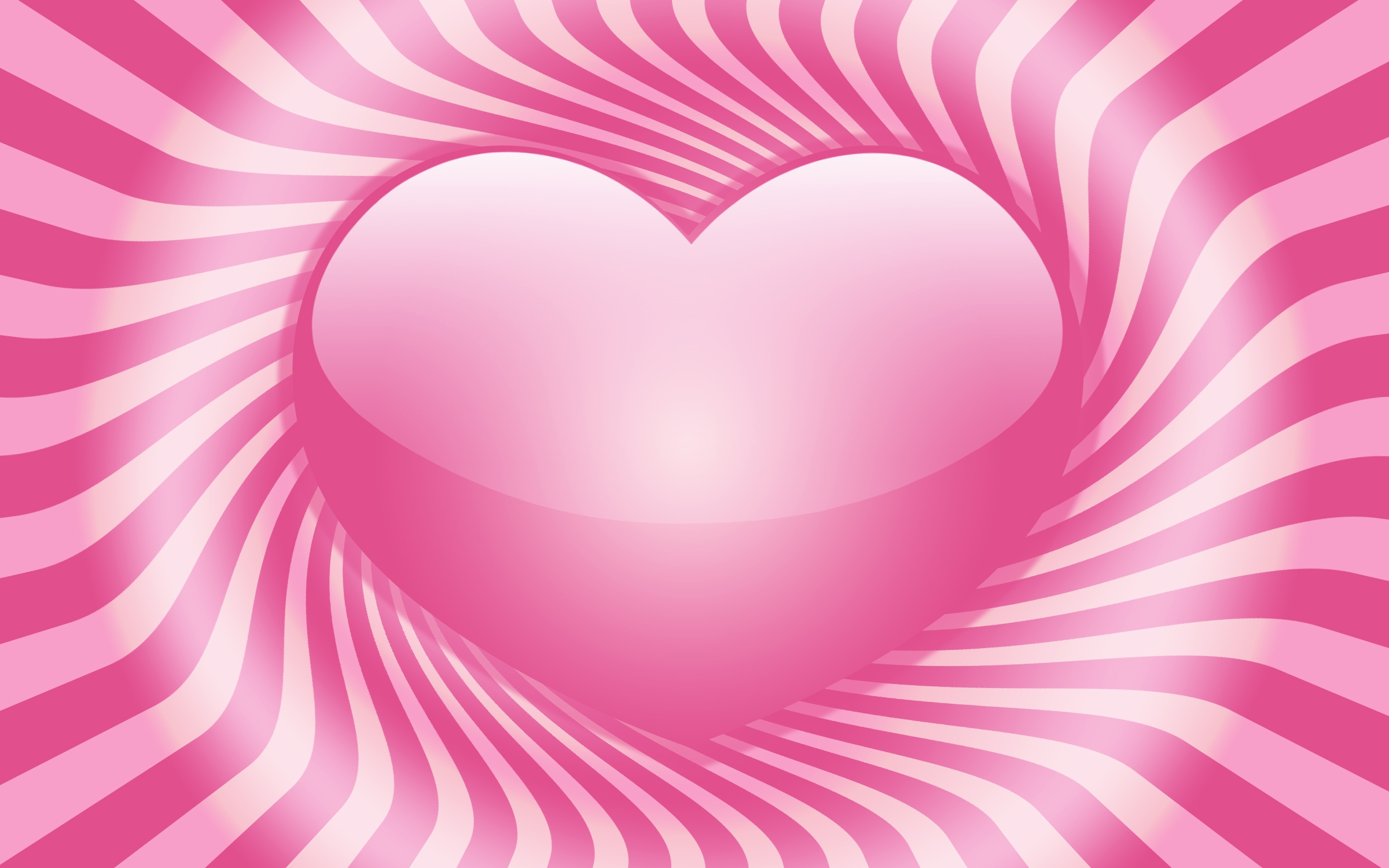 74251 Screensavers and Wallpapers Heart for phone. Download Heart, Love, Lines, Rotation, Stripes, Streaks pictures for free