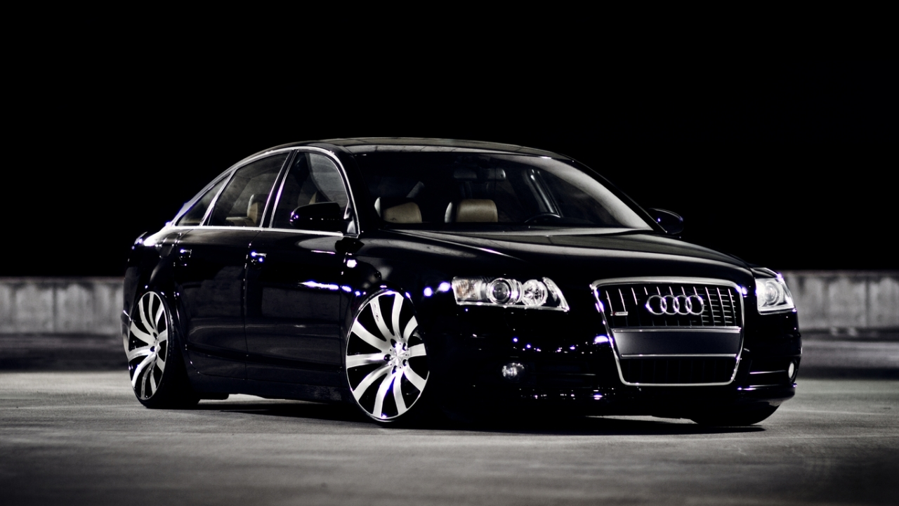 49363 Screensavers and Wallpapers Transport for phone. Download Transport, Auto, Audi pictures for free