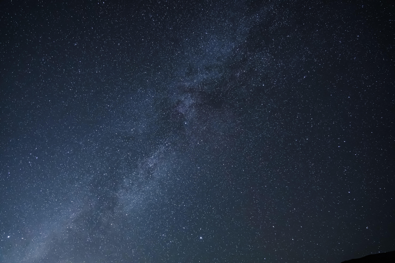 147890 скачать обои Туманность, Ночь, Звездное Небо, Небо, Звезды, Космос - заставки и картинки бесплатно