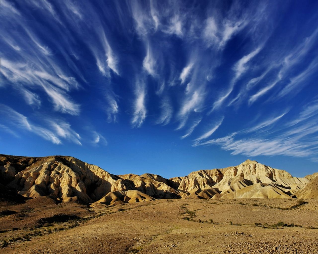 9901 download wallpaper Landscape, Cities, Sky, Desert screensavers and pictures for free