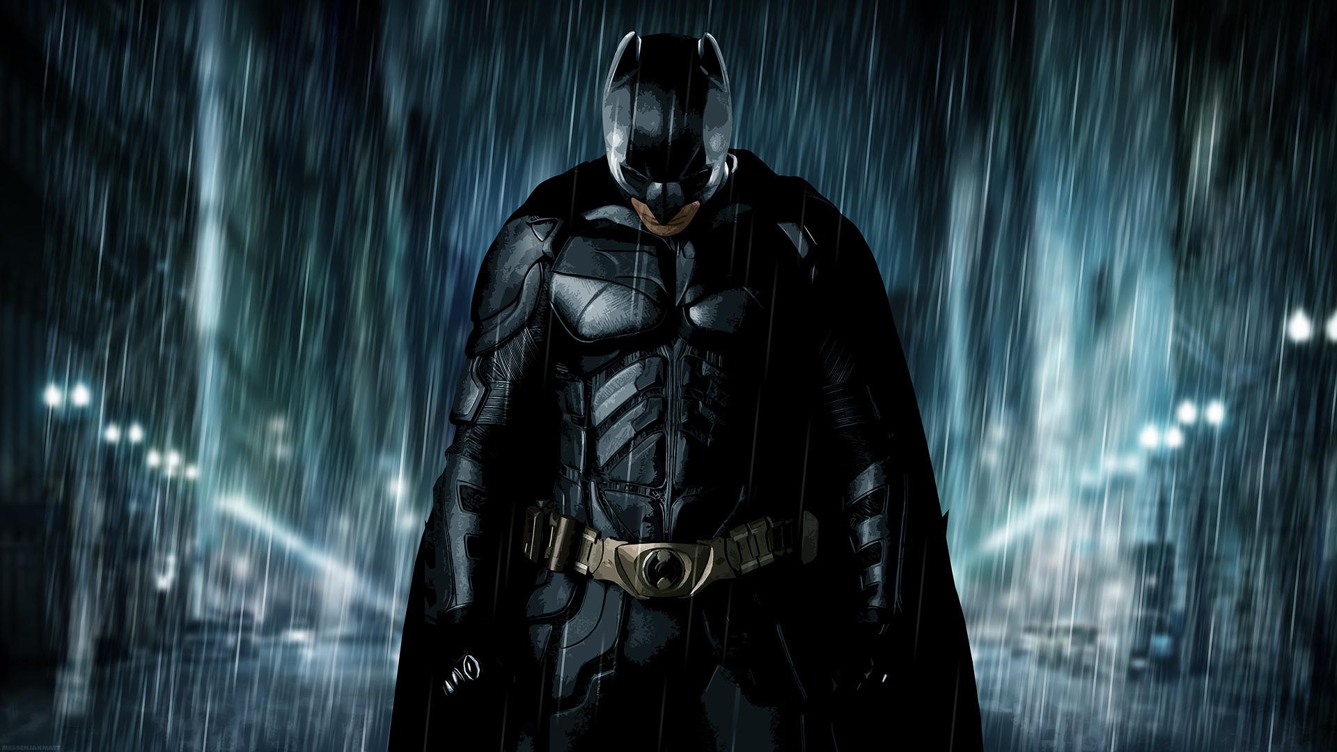 15109 download wallpaper Cinema, Men, Batman screensavers and pictures for free
