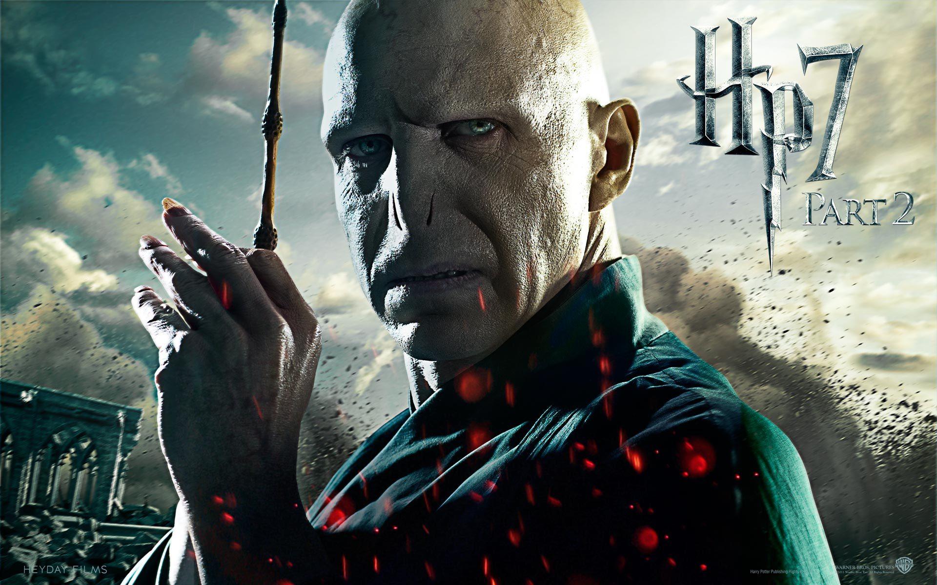 Laden Sie das kostenlose Hintergrundbild 12566: Harry Potter, Kino Hintergrundbild für das Handy herunter