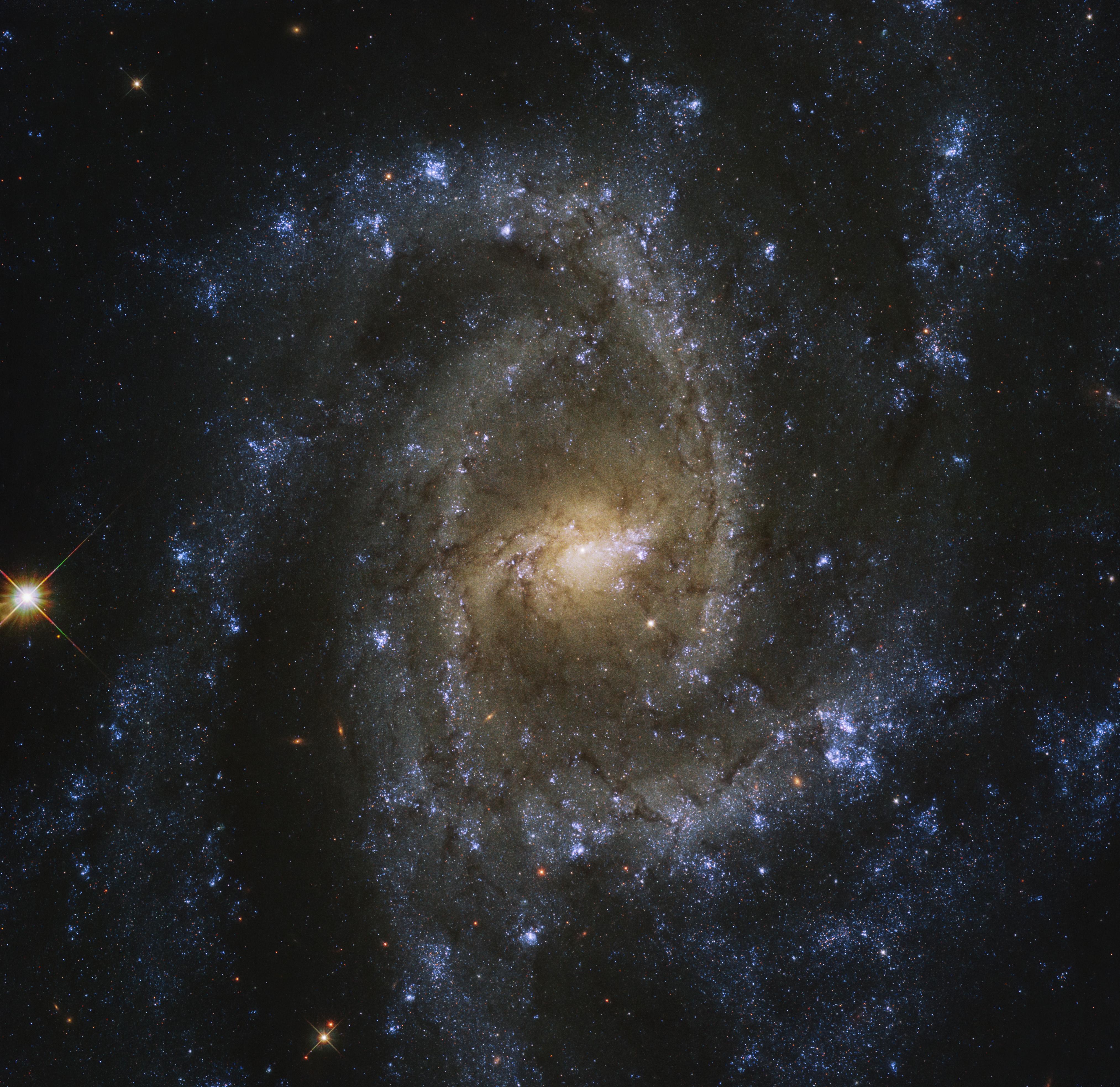 75642 завантажити шпалери Спіраль, Космос, Зірки, Всесвіт, Галактика, Галактики - заставки і картинки безкоштовно