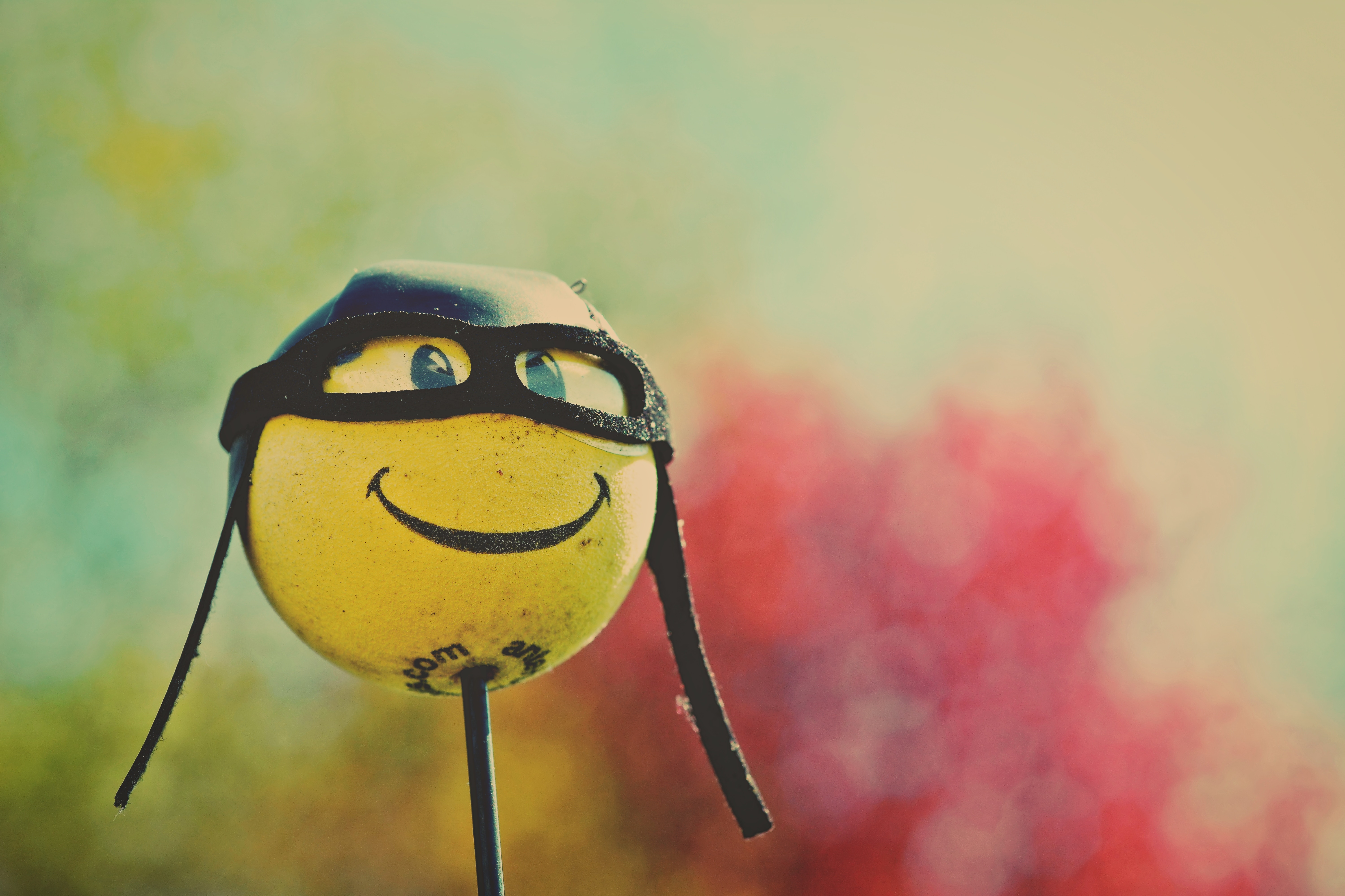 76475 Screensavers and Wallpapers Smile for phone. Download Miscellanea, Miscellaneous, Smile, Cool, Helmet, Glasses, Spectacles, That's Cool pictures for free