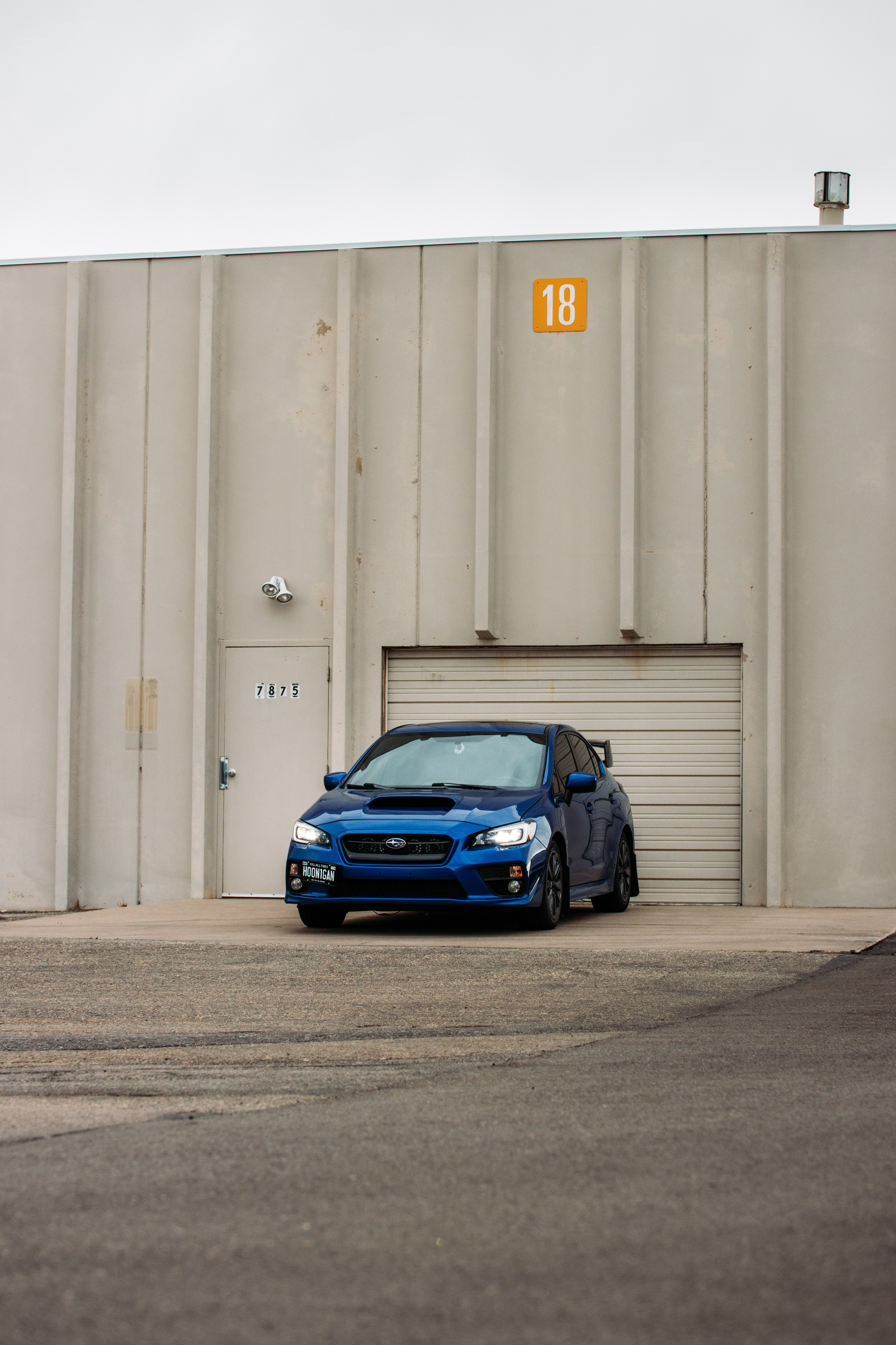 153693 Screensavers and Wallpapers Subaru for phone. Download Subaru, Cars, Car, Front View, Parking pictures for free
