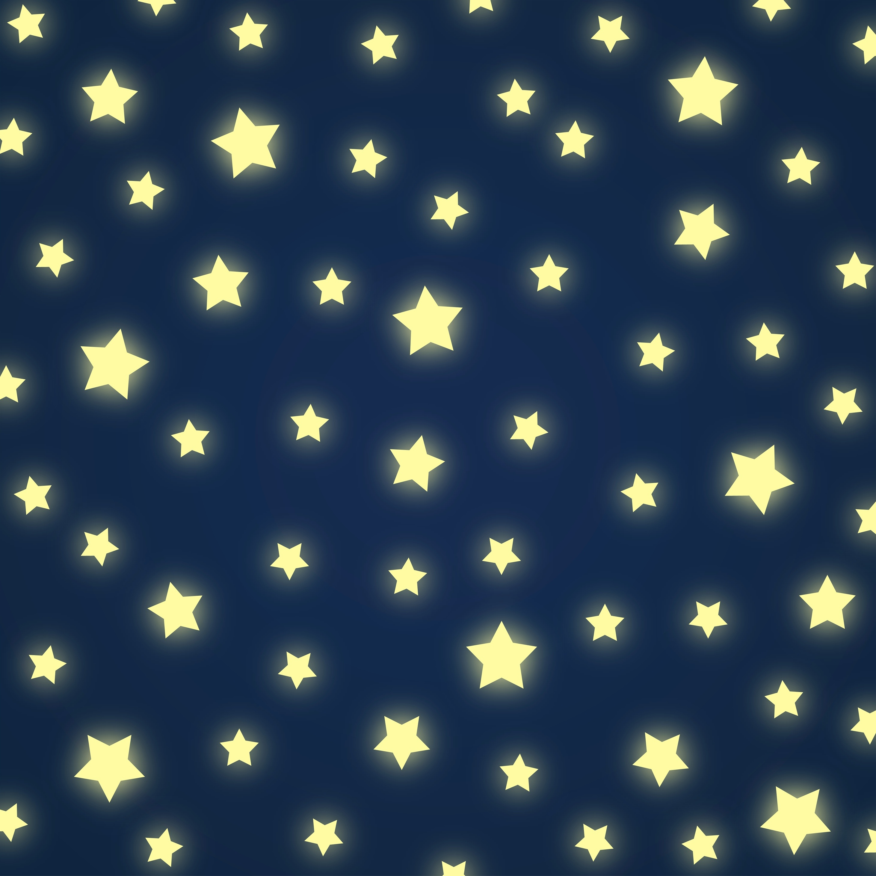 58289 download wallpaper Textures, Texture, Pattern, Shining, Background, Stars screensavers and pictures for free