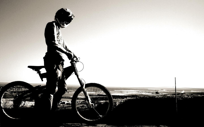 11919 descargar fondo de pantalla Deportes, Personas, Fotografía Artística, Motocicletas, Motocross: protectores de pantalla e imágenes gratis
