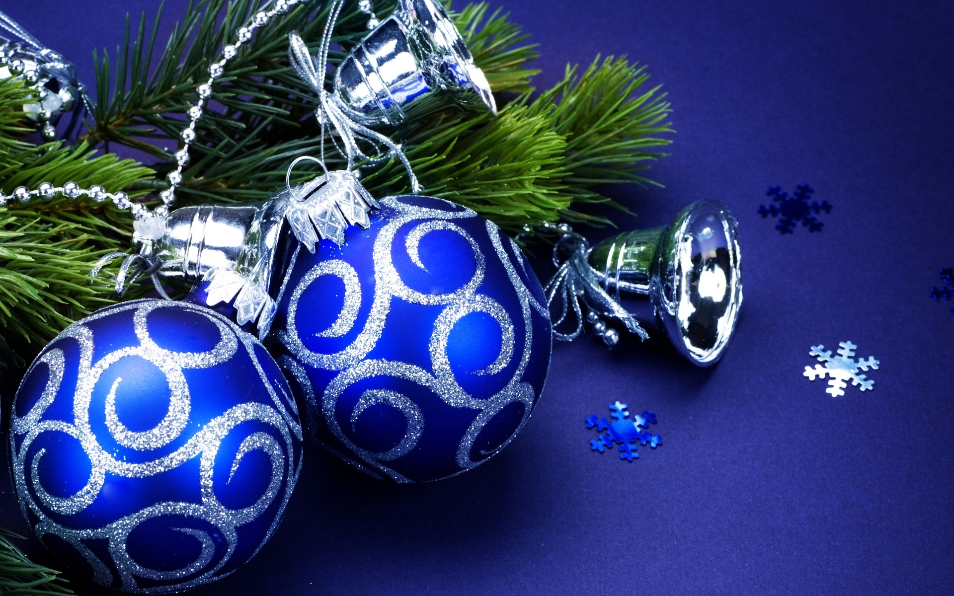 19682 download wallpaper Holidays, New Year, Christmas, Xmas screensavers and pictures for free