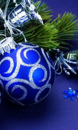 19682 скачать обои Праздники, Новый Год (New Year), Рождество (Christmas, Xmas) - заставки и картинки бесплатно