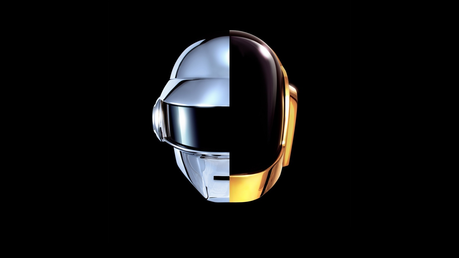 16881 download wallpaper Music, Background, Logos, Daft Punk screensavers and pictures for free