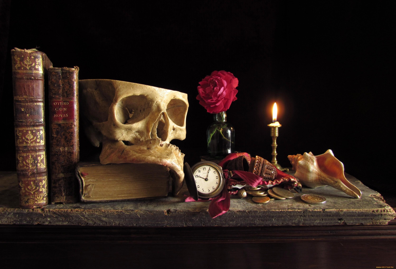 18595 Заставки и Обои Смерть на телефон. Скачать Смерть, Фон, Натюрморт картинки бесплатно