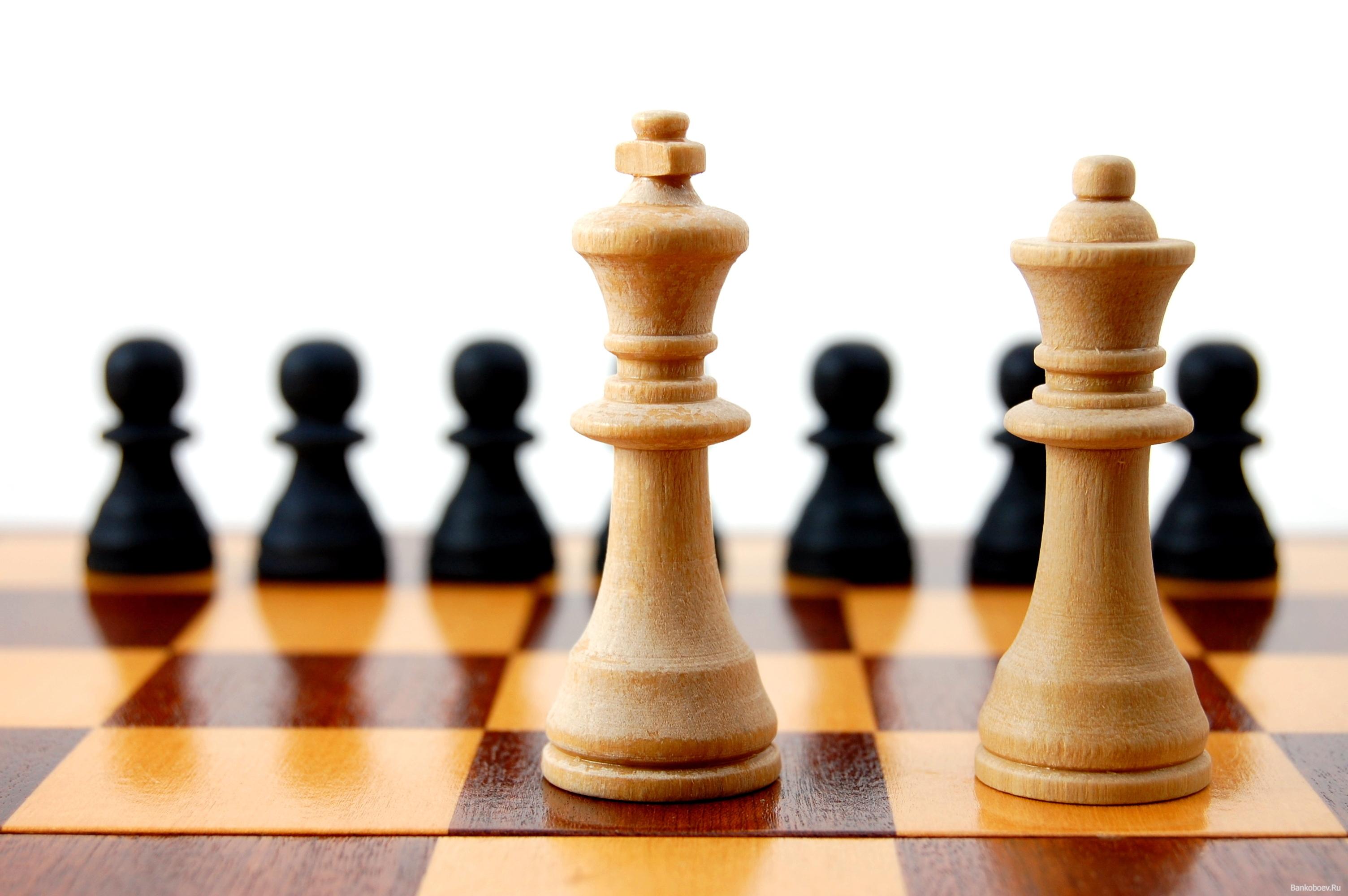 9524 скачать обои Игры, Шахматы, Объекты - заставки и картинки бесплатно