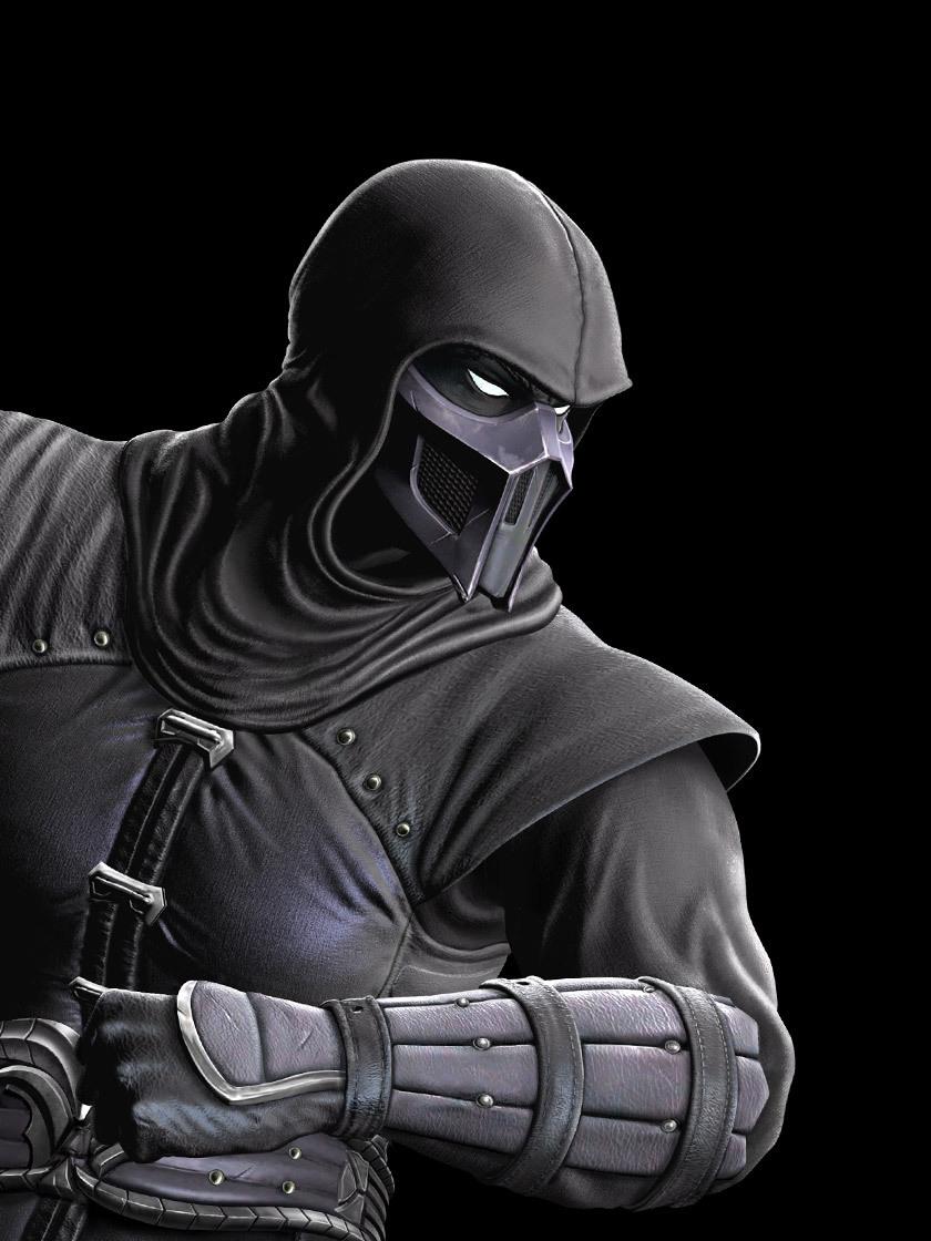 16803 скачать обои Игры, Мортал Комбат (Mortal Kombat) - заставки и картинки бесплатно