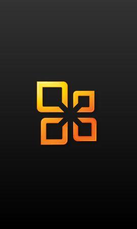 15224 скачать обои Фон, Логотипы - заставки и картинки бесплатно