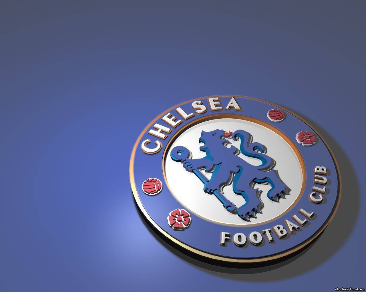 19502 download wallpaper Sports, Logos, Football, Chelsea screensavers and pictures for free