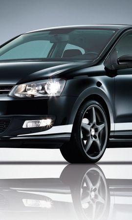 25188 скачать обои Транспорт, Машины, Фольксваген (Volkswagen) - заставки и картинки бесплатно