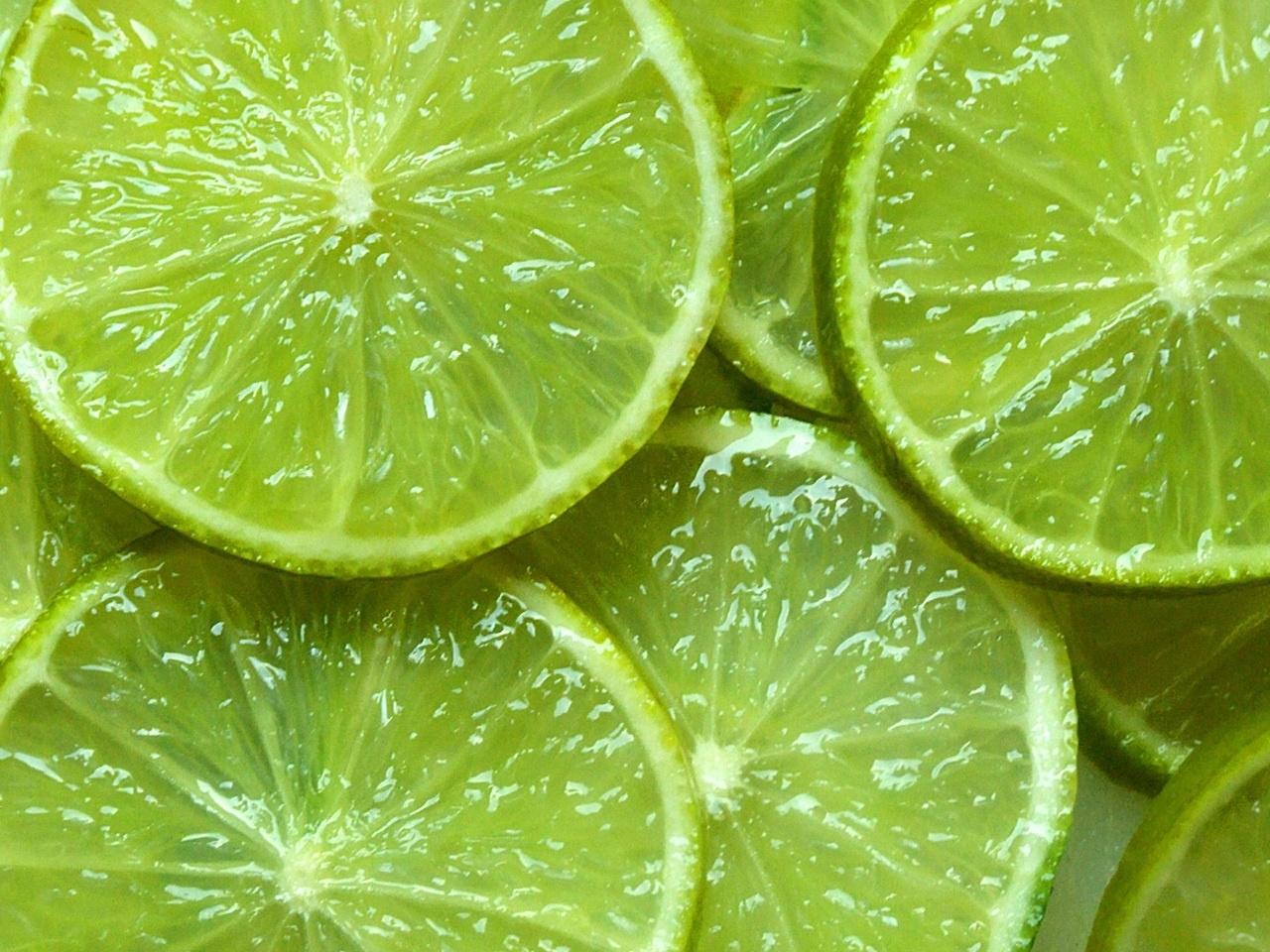 30996 скачать обои Фрукты, Фон, Еда, Лимоны - заставки и картинки бесплатно