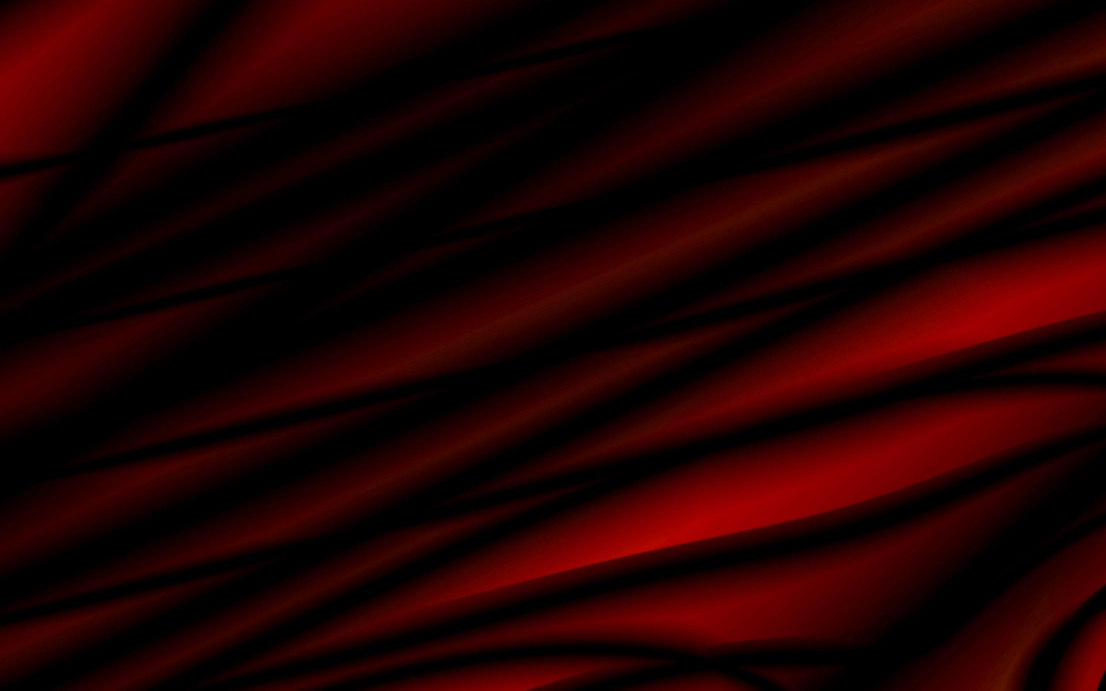 62503 скачать обои Абстракция, Текстура, Красный, Темный, Тень - заставки и картинки бесплатно