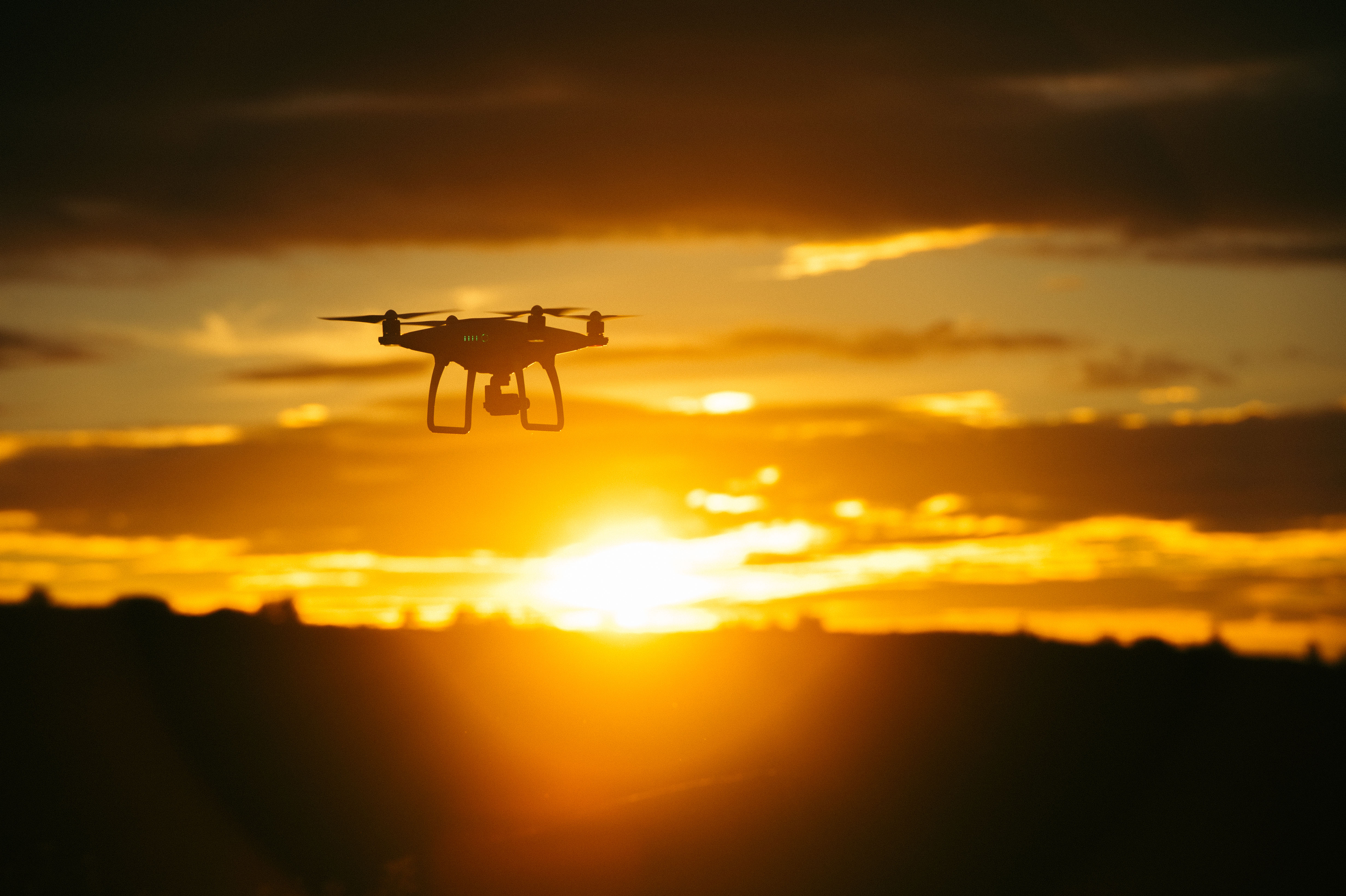 Download free Drone HD pictures