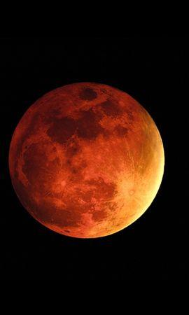 30145 скачать обои Пейзаж, Планеты, Луна - заставки и картинки бесплатно